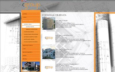 cgroup