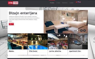 www.livingstudio.me