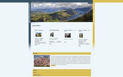 montenegro-property.com