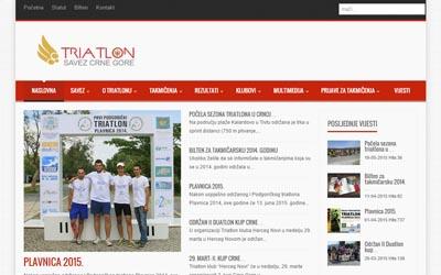 www.triatlon.me